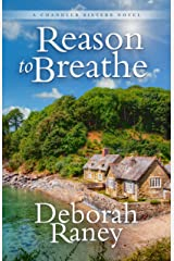 Reason to Breathe (A Chandler Sisters Novel) Paperback