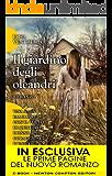 Il giardino degli oleandri (eNewton Narrativa)