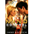 Mind Control: A Science Fiction Telepathy Thriller (Perceivers Book 2)