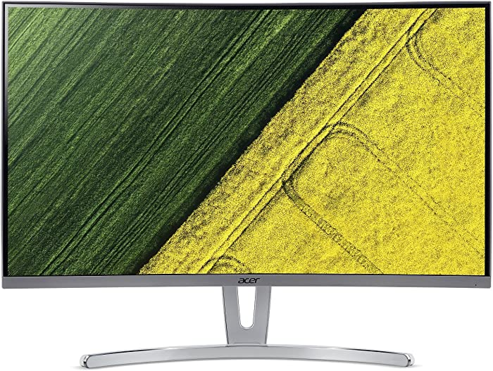 The Best Acer Z35 Monitor