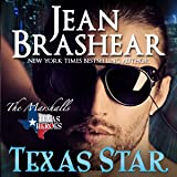 Texas Star: Texas Heroes: The Marshalls, Book 2