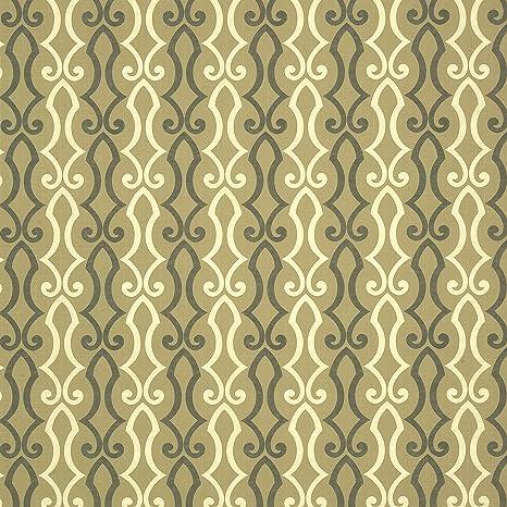 Cascade Mousse - Tela de tapicería de color marrón, marrón ...