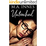 Untouched (Unconditional Love Book 3)