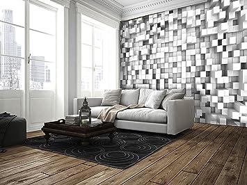 Wellhöfer Fußboden Gießen ~ D pvc fußboden ruvitex d decor d belag dekor boden vinyl pvc