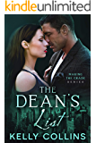 The Dean's List (Making the Grade Series Book 1)