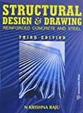 Structural Design & Drawing