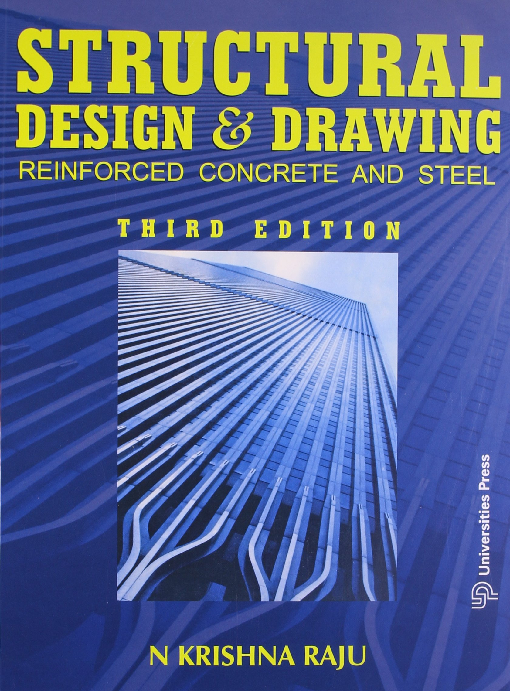 Buy Structural Design & Drawing Book Online at Low Prices in India