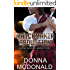 Matchmaker Abduction (Aliens In Kilts Book 1)