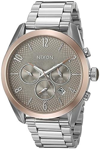 Reloj - Nixon - Para - A3662215-00