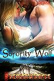 Sorority Wolf (ROAR series)