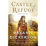 Castle of Refuge (A Dericott Tale)