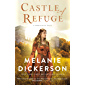 Castle of Refuge (A Dericott Tale Book 2) (English Edition)