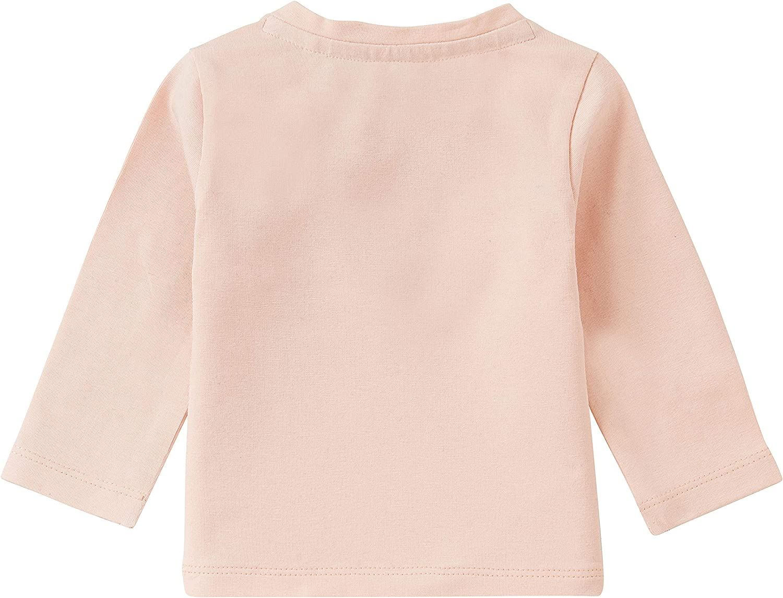 Noppies G Regular T-Shirt LS Askham Bimba