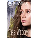 The Widow (The Brides of Homestead Canyon Book 6)