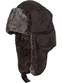 Women S Winter Hats Amazon Com