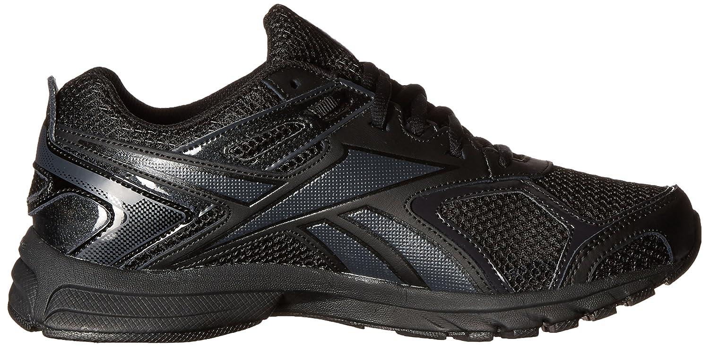 La Chaussure De Course De Quickchase Hommes Reebok jEhdxCkw