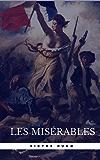 Les Misérables (Titan Illustrated Classics): With Audiobook Link (English Edition)