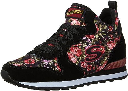 SKECHERS OG 85 Hollywood Rose | Shoes | Taupe shoes