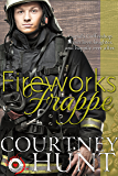 Fireworks Frappe (Cupid's Coffeeshop Book 7)
