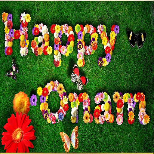 Onam wishes and greeting card amazon appstore for android m4hsunfo