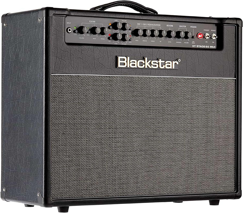 Blackstar HT Venue Series