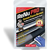 MEDS ReNu Pro (RPK4) Automotive Trim Restorer Kit - 4 oz.