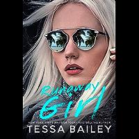 Runaway Girl (English Edition)