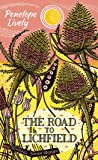 The Road To Lichfield (Penguin Essentials)