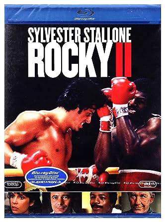 """Résultat de recherche d'images pour """"Rocky 2"""""""""""