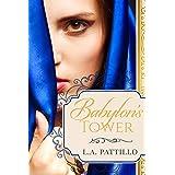 Babylon's Tower (The Saga of Ether Book 1)