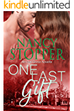 One Last Gift: A Small-Town Romance (Oak Grove series Book 5)