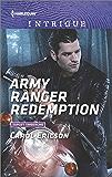 Army Ranger Redemption (Target: Timberline)