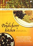 The Pondicherry Kitchen: 1