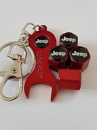 Reifen Ventilkappen Suzuki Metall Keyring Schlüsselanhänger Autoschlüssel Chrom