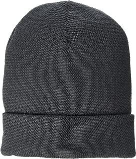 product image for Genuine U.S.N Wool Watch Cap