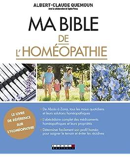 PILBOX Homeo - Caja para pastillas, color turquesa: Amazon.es: Salud y cuidado personal
