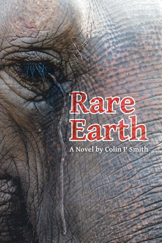Read Online Rare Earth PDF