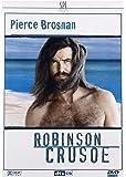 Robinson Crusoe (1997) Pierce Brosnan, James Frain - DVD Region 2 (IMPORT)