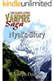Nyal's Story