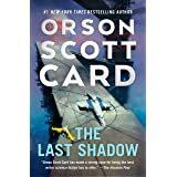 The Last Shadow (Ender Sextet)