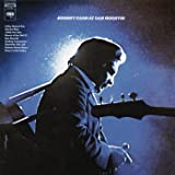 Johnny Cash At San Quentin (Live)