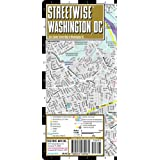 Streetwise Washington D.C.