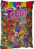 Trolli A Gummi Bears Bag, 2 kg