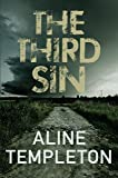 Third Sin, The (The DI Marjory Fleming Series)