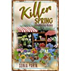 Killer Spring (A Deadline Cozy Mystery Book 11)