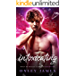 Intoxicating (Elite Protection Services Book 1)