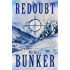 REDOUBT: A Short Story of the Apocalypse