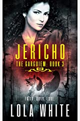 The Garguiem: Jericho Kindle Edition