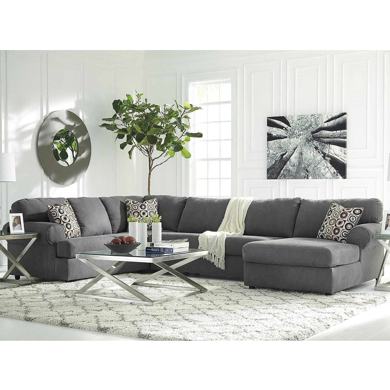 Amazon Flash Furniture Signature Design by Ashley Jayceon 3