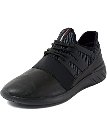 Mens Tennis Shoes | Amazon.com